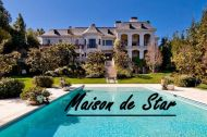 Immobilier los angeles usa appartements maisons villas agence immobilie - Villa los angeles a vendre ...